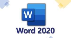 Microsoft Word Master Course