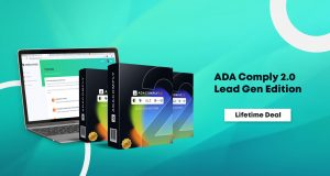 ADA Comply 2.0