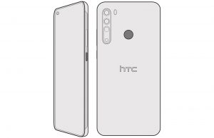 HTC Desire 20 Pro new leaks confirm some specifications