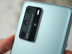 Huawei announces special offers