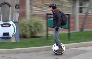 Best-Electric-Unicycle