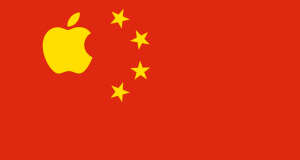 Apple is Removing Thousands of Games from Chinese App Store
