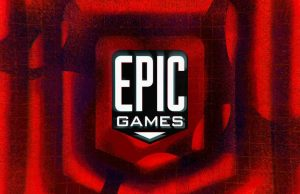 Epic judge will protect Unreal Engine , but not Fortnite