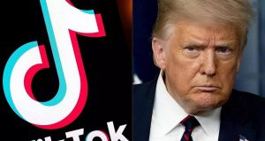TikTok has confirmed it will file a lawsuit against the Trump
