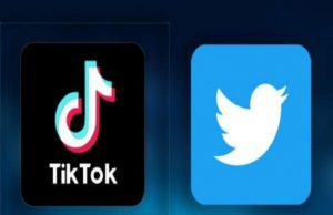 Twitter and TikTok Talks about Potential Merger