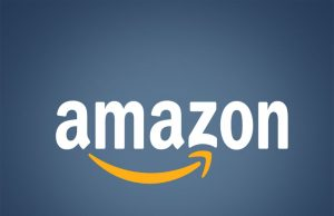 Amazon is fighting a UK five-star scam