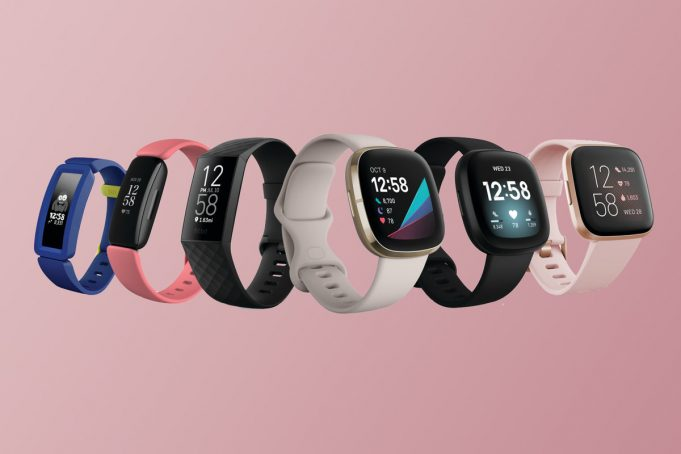 Best Fitbit for Sleep Tracking