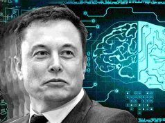 Elon Musk wants everyone to undergo brain surgery (Neuralink)