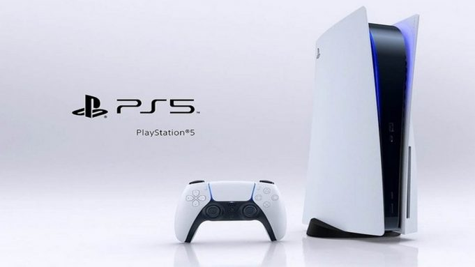 Finally, Sony will announce a PS5 event