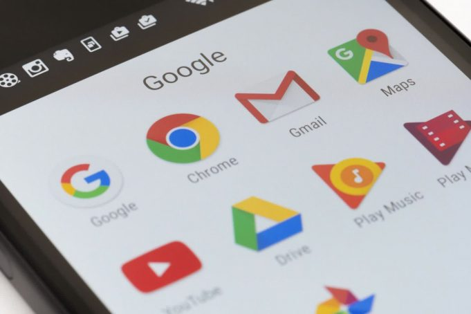 Google Decided to Facilitate the use of third-party app stores on Android 12