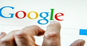 Google has Decided to Remove the search suggestions
