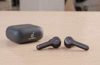 Liberty Air 2 Earbuds