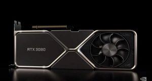People claim $ 5,000 RTX 3080 graphics cards from Amazon stores