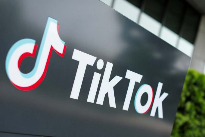 The Court is on its way to banning TikTok downloads