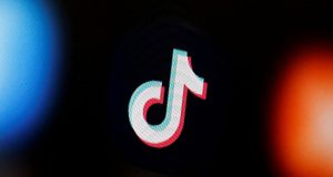 TikTok did its best to stop a horrific video from spreading