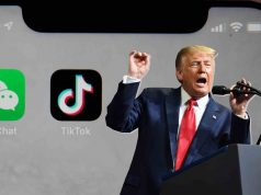 Trump TikTok deal is on a bumpy Ride
