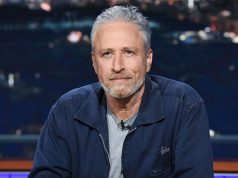 Apple announced the Return of Jon Stewart to TV