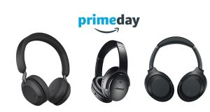 Best amazon prime headphone Deals