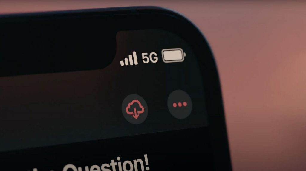 the battery life will drop by 18 hours between charges on a day of heavy use