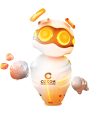 Clicon For Technology Staff News and Product Reviews