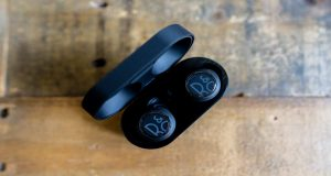 Beoplay E8 Sport Earbuds Review