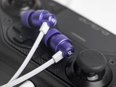 Astro A03 In-Ear
