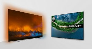 Best 55-inch TV For 2021