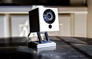 Best Cheap home Security Devices For 2021