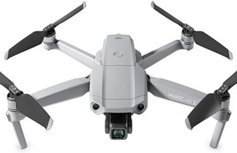 Best Drones For 2021