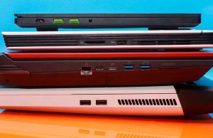 Best Gaming laptop performance For 2021