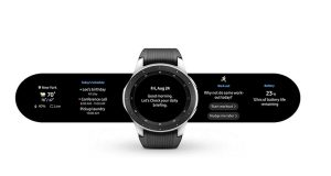Best Smartwatch for Android users in 2021
