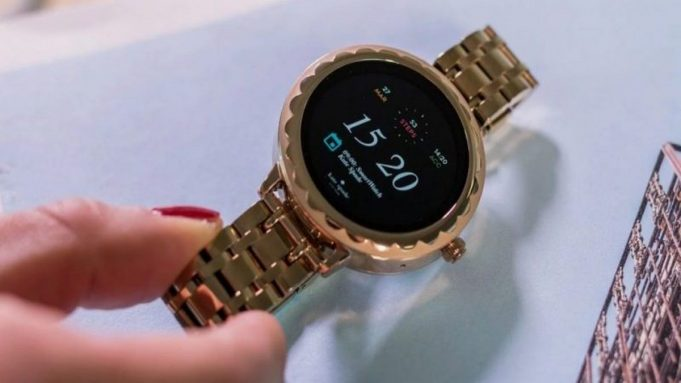 Best Smartwatches for Women in 2021
