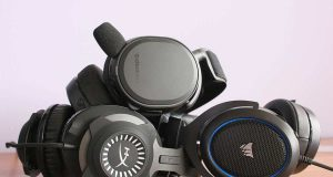 Best Xbox Gaming headset for 2021