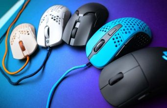 Best mouse for gaming