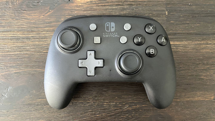 PowerA Nano Enhanced Wireless Controller