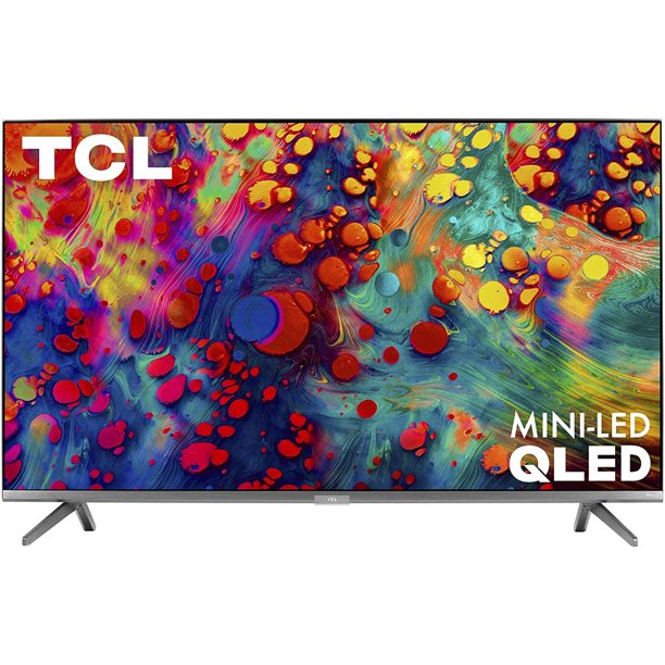 TCL 55R635