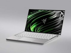 Razer Book 13 (2020)