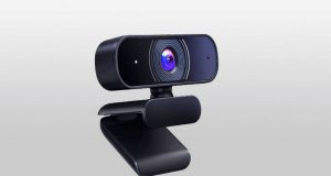 best webcams in 2021