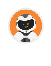Clicon.us Logo