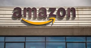 Amazon gets FDA approval for the COVID-19 in-home test kit