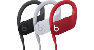 Beats Powerbeats 4 Earbuds