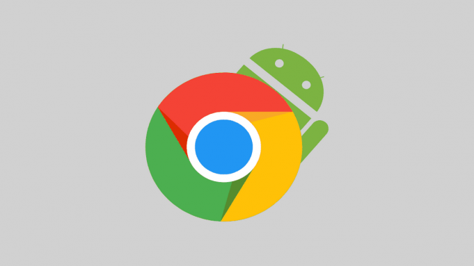 Android 11 is coming to Chromebooks