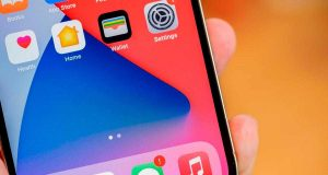 Apple says iMessage on Android wont work
