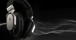 Austrian Audio Hi-X55 headphone review